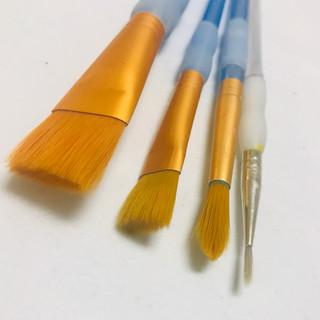 Studio Brushes Level 2 Close Up.jpg