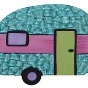 Camper Tiled.png