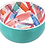 Thumbnail: Coupe Cereal Bowl Pottery To Go Kit