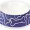 Thumbnail: Round Pet Bowl Pottery To Go Kit