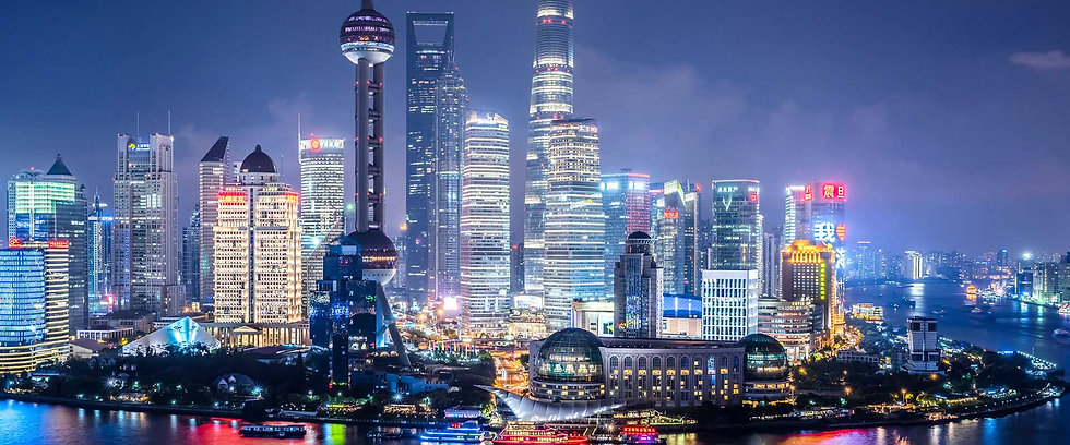 Shanghai-Skyline-Night-Big-Bus-Tours-01-