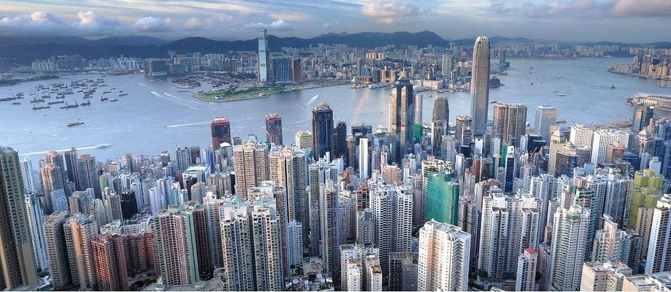 Hong-Kong-1170x650.jpg