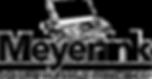 Meyer Ink Logo