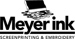 Meyer Ink Logo