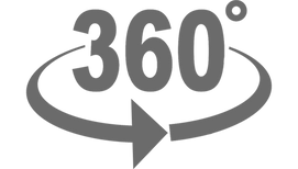 360_icon.png