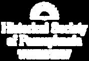 hsp_logo_white.png