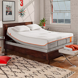 TempurPedic Products for Restful Sleep