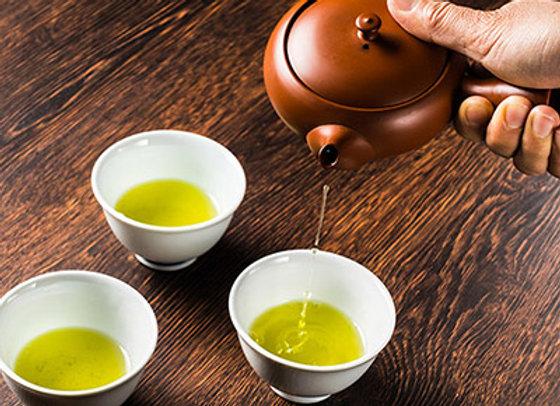 お茶3種類飲み比べセット