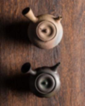 01-Top-teapots-DSC00070.jpg
