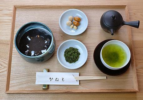 ごまもち+寧茶.jpg