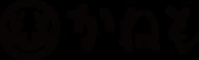 99-Kanemo-logo.png