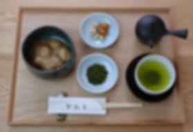 くるみ餅+寧茶.jpg