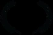 OFFICIALSELECTION-OutLoud-PIQFF20212.png