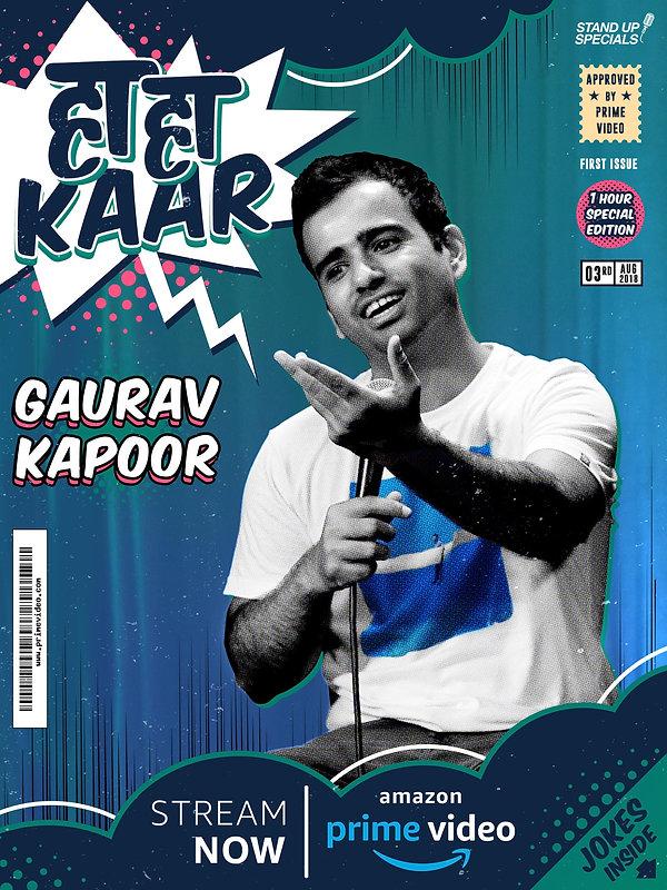 hahakaar poster.jpg
