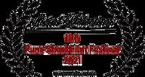 Pune_Short_Film_Festival_Official_Selection-.png