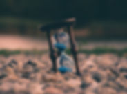 Photo by Aron Visuals on Unsplash.jpg