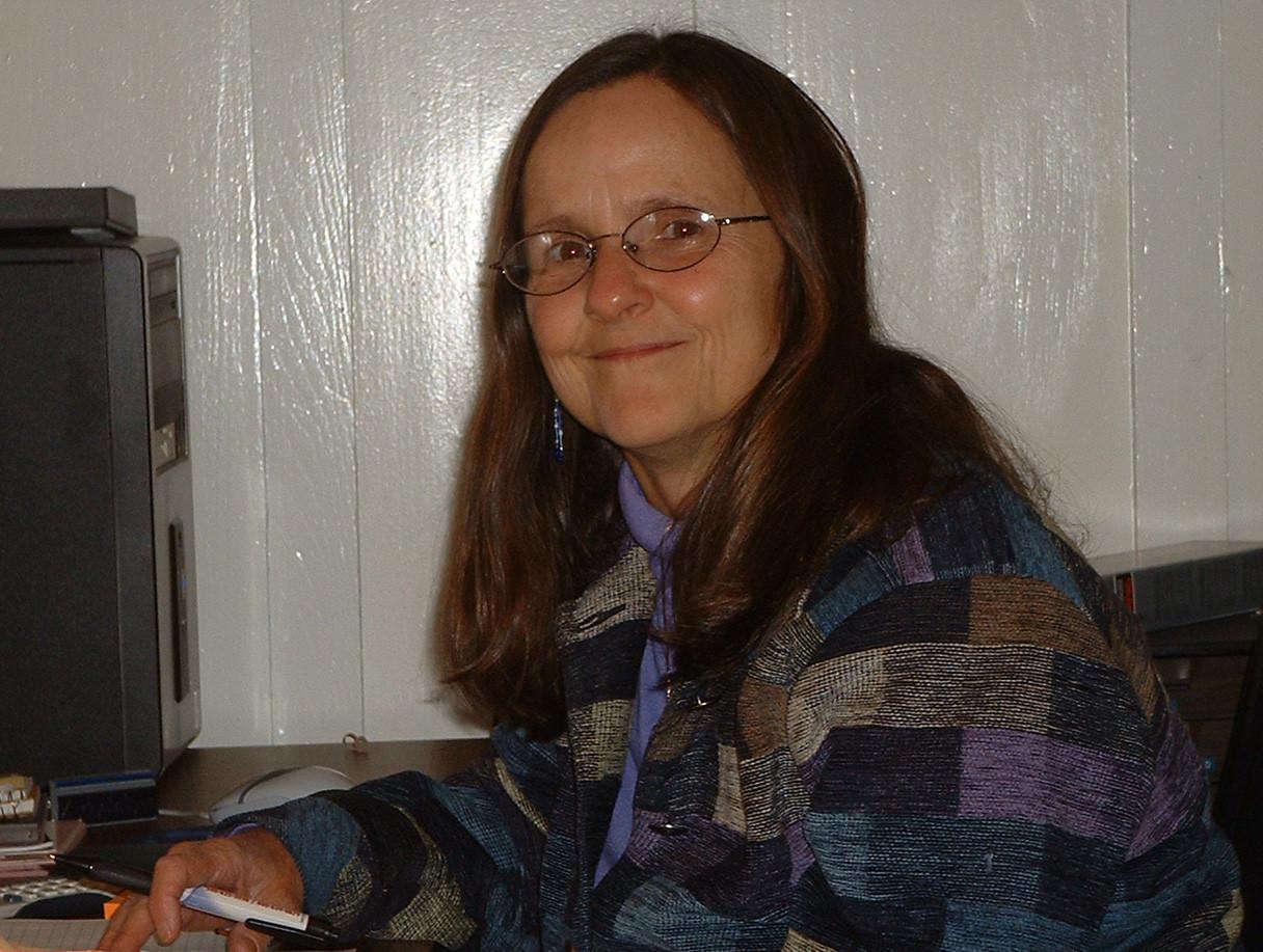 Carol 2006.jpg
