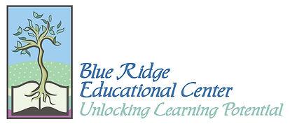 BREC Logo - WEB.jpg