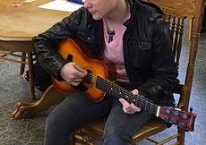guitar jv.JPG