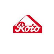 Фурнитура для Окон Roto