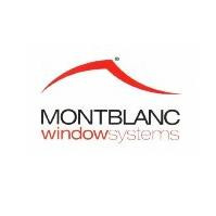 Профиля  Окон Montblanc Windows Systems