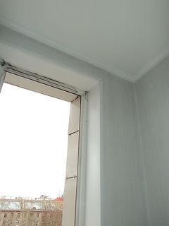 ОкнаРем. Замена уплотнителя пластиковых окон