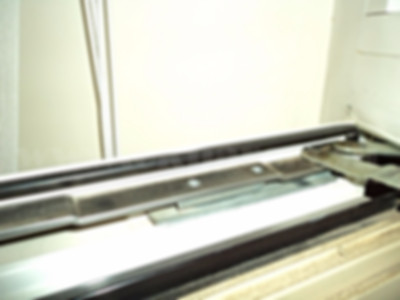 Ремонт фурнитуры SCHUCO (ШУКО) - замена петли
