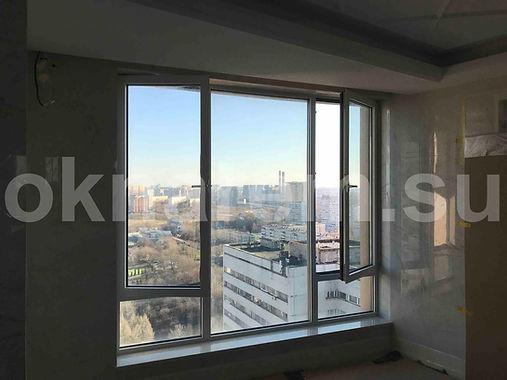 Готовое окно после покраски.jpg