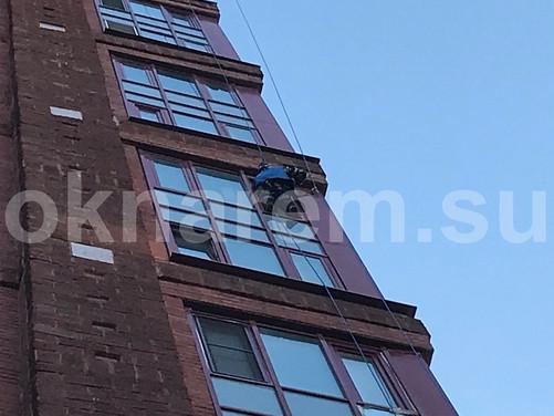 Окна ПВХ в фасадное остекление.jpg