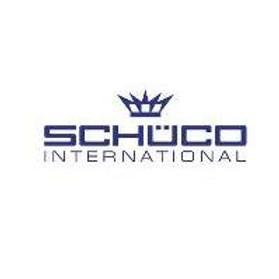 Установка Окон Schuco