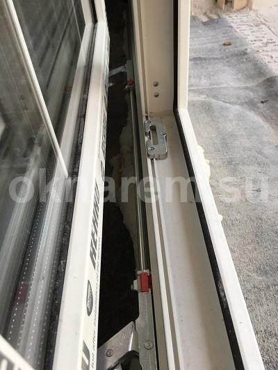 Радвижные окна порталы.JPG