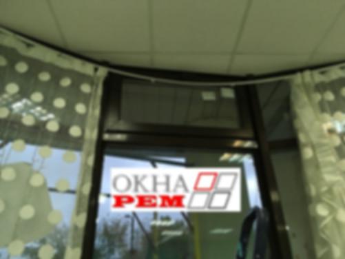 Окна ПВХ вместо стеклопакета.JPG