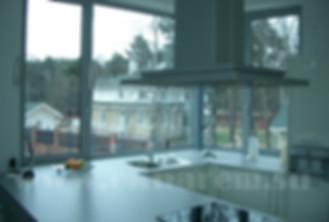 ОкнаРем.Электрообогреваемые стеклопакеты - источник дополнительного отопления