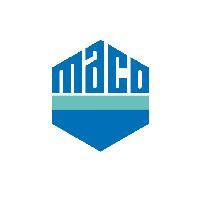 оконная фурнитура МАКО - MACO
