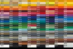 ОкнаРем Остекление цветными окнами
