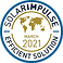 Solar Impact Fundation LOGO.png