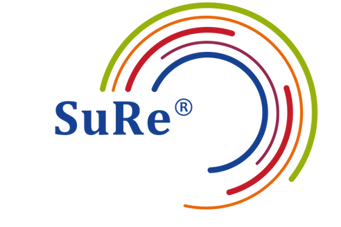 Web-RGB_Logo-SuRe.png