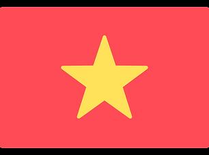 vietnam (1).png