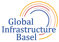 Thibaut - GIB_Logo.png