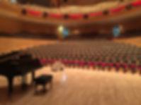 piano-1508906_960_720.jpg