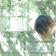 Hair Make Style File.05