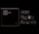 353sa ロゴ.png