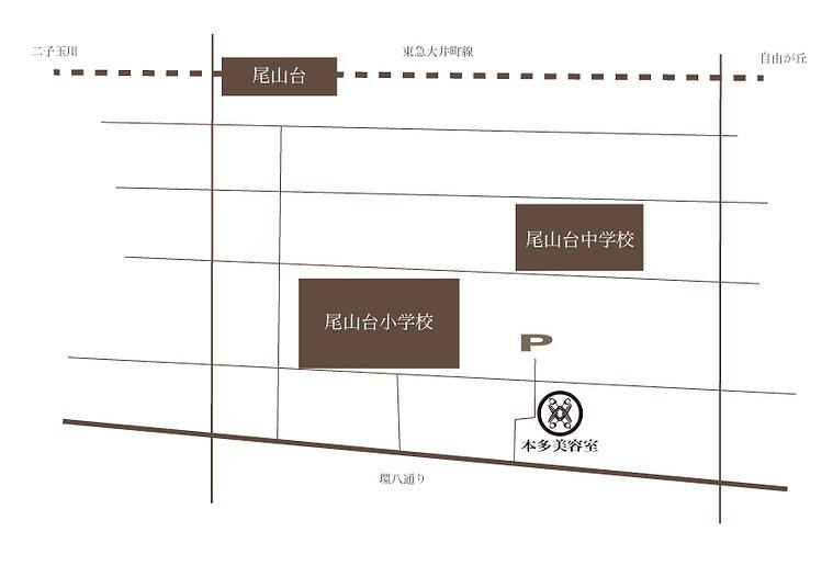 本多美容室マップ.jpg