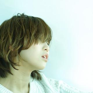 Hair Make Style File.01