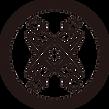 本美ロゴ2.png
