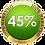 Thumbnail: Konopljin ekstrakt 45% celoten spekter