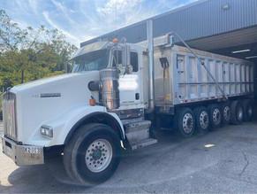 209-1-2005-kenworth-t800-7-axle-dump-truck.jpg