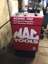 acrrc-mac-red-refriderant-recycling-ch