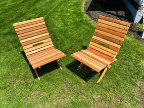 123-1-wooden-folding-chairsjpg