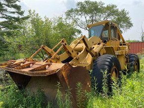108-1-caterpillar-966c-loader.jpg